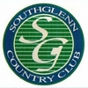 Southglenn Country Club - Private Logo