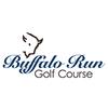 Buffalo Run Golf Course - Public Logo